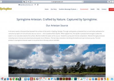 Springtimewater-page